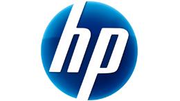 HP utilise le cloud pour l'impression