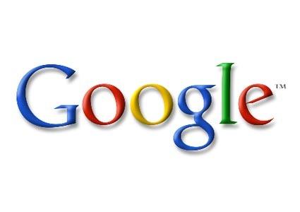 Google suspend la personnalisation de la page d'accueil