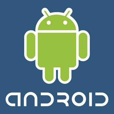Google et le succès d'Android