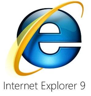 Internet Explorer 9 se peaufine