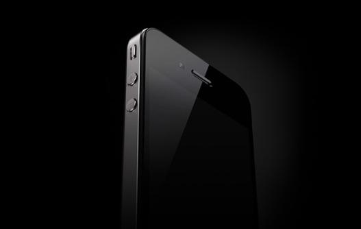 iPhone 4 - Une mise à jour viendrait corriger les problèmes d'antenne