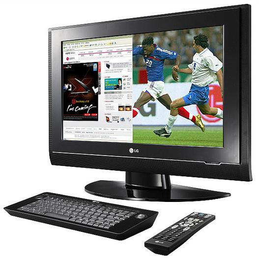 La redevance TV pour ordinateur est oubliée