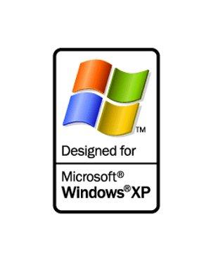 Windows Xp domine encore sur les ordinateurs en entreprise