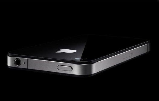 iPhone 4 - Consumer Report en remet une couche