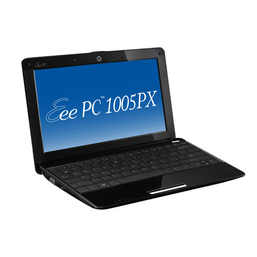 Asus EeePc - La dalle mate fait son come back