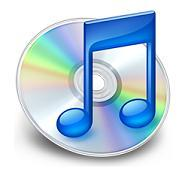 iTunes 9.2.1 est disponible