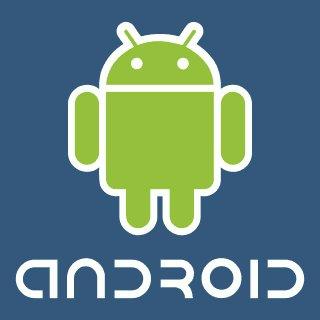 Google active 200.000 téléphones Android par jour