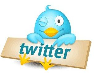 Twitter - des SMS, de nouveaux boutons et le partage de revenus de la pub