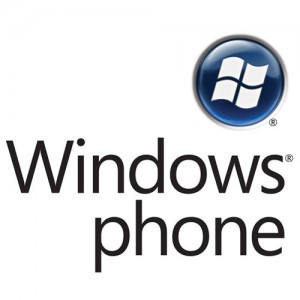 Windows Phone 7 - Microsoft débute sa campagne de pub