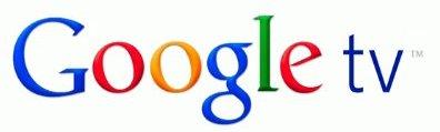 Google TV en France en 2011