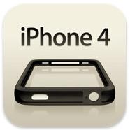 Apple stoppe l'opération bumper gratuit le 30 septembre