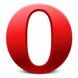 Opera Turbo comptabilise 5.2 millions d'utilisateurs
