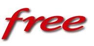 Free briderait la bande passante de ses abonnés ?