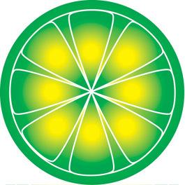 LimeWire ferme ses portes
