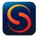 Skyfire - Les serveurs ont laché