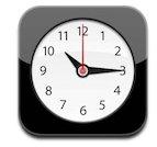 ( Edit )Le bug des alarmes de l'iPhone est réglé