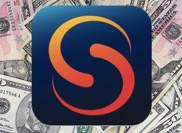 Skyfire empoche 1 million de $ en 1 semaine