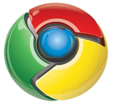 Google Chrome progresse en Europe
