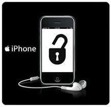 L'iPhone 6 aura t il une carte Sim scellée ?