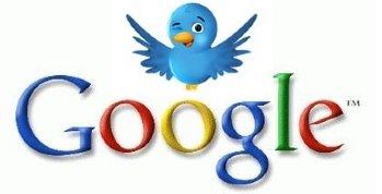 Twitter veut rester indépendant ( refus d'un rachat à 4 milliards de dollars )