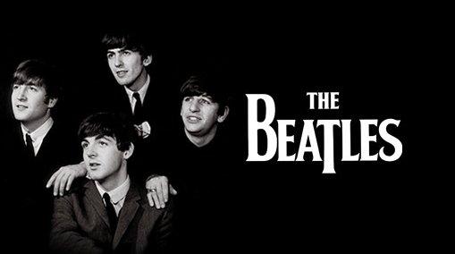 Les Beatles font un carton sur iTunes