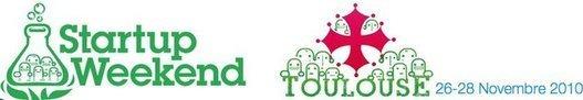 StartUp Weekend Toulouse - Les 13 projets finalisés
