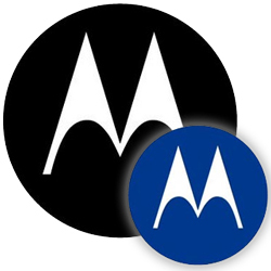 Motorola va se diviser en deux sociétés !