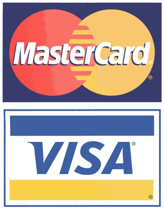 Visa va géolocaliser vos paiements par carte
