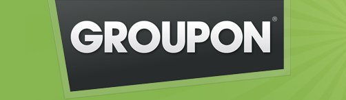 Groupon refuse les 6 milliards de Google