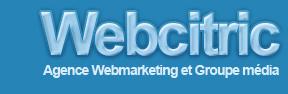 D'étudiant lecteur d'Accessoweb à gérant d'une sarl spécialisée dans le webmarketing