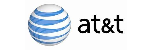 AT&T achète le FLO TV de Qualcomm