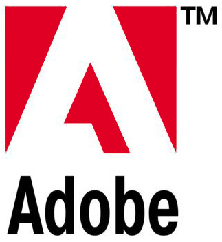 1 milliard de dollars pour Adobe