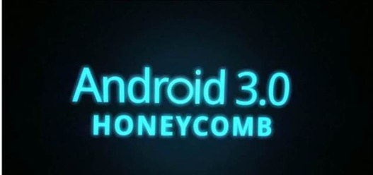 CES 2011 - Un aperçu d'Android 3.0 Honeycomb en vidéo