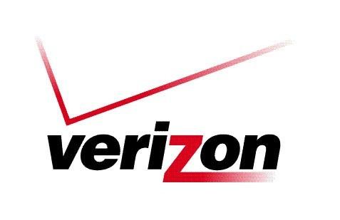 Un iPhone CDMA chez Verizon ?