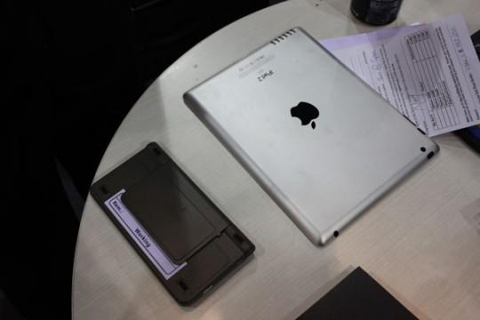 iPad 2 - Les dernières news