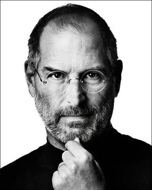 Apple - Steve Jobs de nouveau malade
