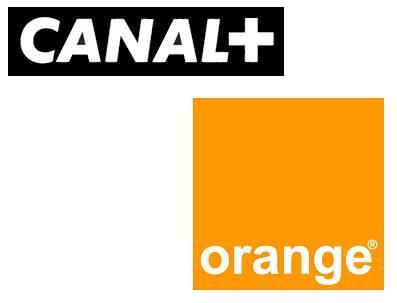Que vont annoncer Orange et Canal+ demain ?