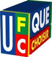 Hausse TVA - Le guide de la résiliation par UFC-Que Choisir