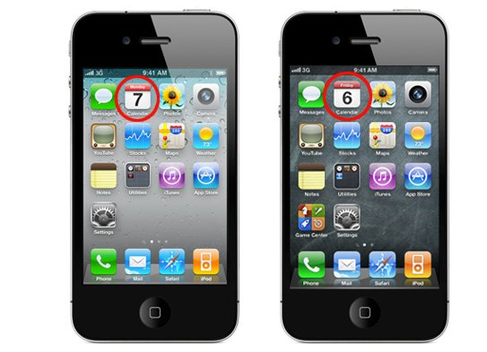 Keynote iPhone 5 le 6 juin 2011 ?