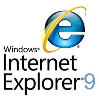 Internet Explorer 9 - La sortie est proche !