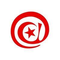 Le Web Français aide la Tunisie