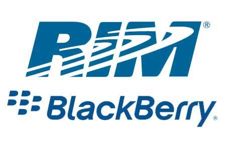 RIM annonce l'application Blackberry Radio