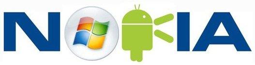 La stratégie Nokia dévoilée le 11 février 2011