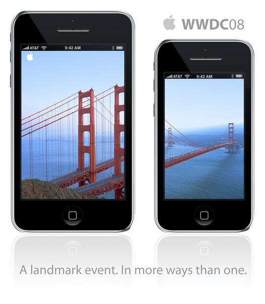iPhone mini - De nouvelles rumeurs..