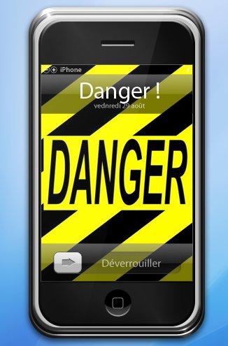 L'iPhone 5 et sa puce NFC seront ils super sécurisés ?