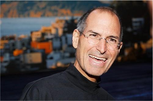 Steve Jobs va t il mourir ?
