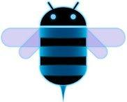 Android 3.0 Honeycomb - SDK et outils de développement disponible