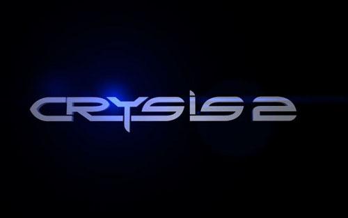 Crysis 2 - Téléchargez la démo Multijoueur