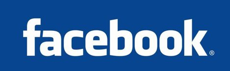 ( update: FAKE )150 Milliards de $ pour acheter Facebook
