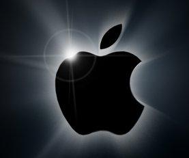 Apple - De futurs accords avec les Majors et MobileMe gratuit ?